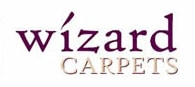 Wizard Carpets